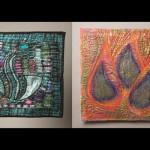 Fiber Arts